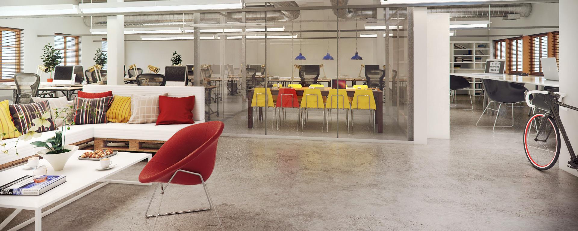 R-026-Place-du-Molard---Oficina-C