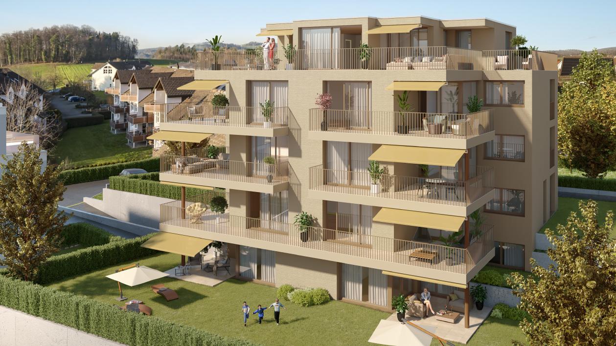 B-Capiano_Cam08_-Südost-Fassade